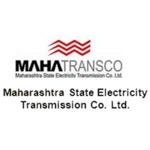 Maharashtra State Electricity Transmission Co. Ltd.