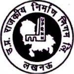 UP Rajkiya Nirman Nigam Liimited